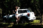 mini-countryman-s_2994