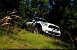 mini-countryman-s_3025