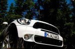 mini-countryman-s_3029