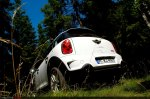 mini-countryman-s_3041