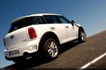 mini-countryman-s_3148