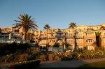 California Trip by marioroman pictures - 2010