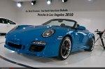 2010-california-356-Bearbei